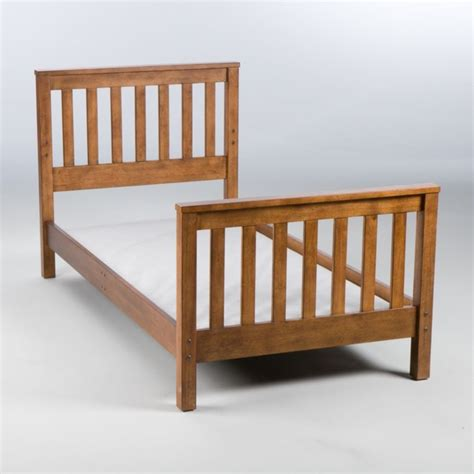 platform bunkie board twin traditional beds by
