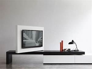 Hifi Mbel Design Beautiful Vintage Mbel Dsseldorf Frisch