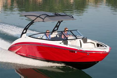 Jet Boats For Sale In Ohio by Jet Boats For Sale In Huron Ohio