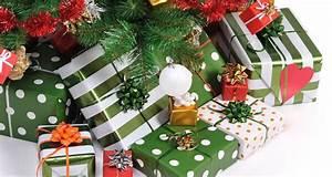 Geschenke Für Oma Weihnachten : geschenke f r kinder ~ Eleganceandgraceweddings.com Haus und Dekorationen