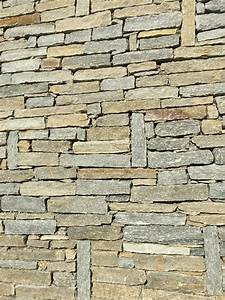 Pierre De Parement Exterieur Pas Cher : cool pierre de parement pas cher galerie et pierre de ~ Voncanada.com Idées de Décoration