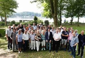 Arbeit In Essen : sommerfest der paten f r arbeit in essen ~ Orissabook.com Haus und Dekorationen
