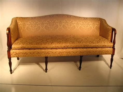period style sofas period sofas period sofas home and textiles thesofa