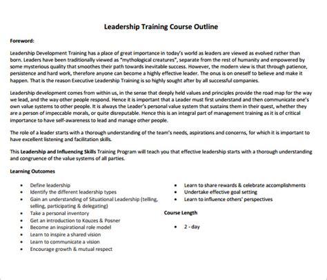 course outline template 14 course outline template doc pdf free premium templates