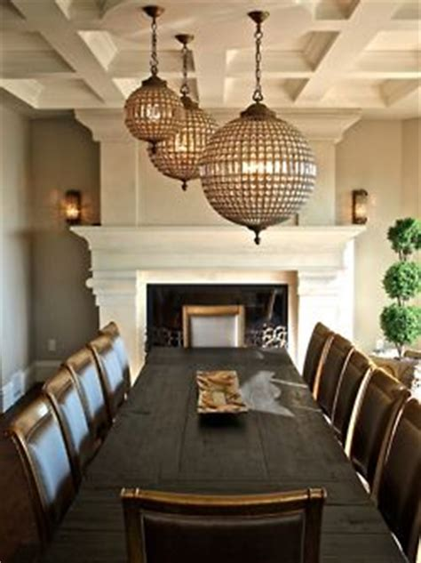 fantastic light fixture inspirations homedesignboard