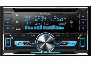 Kenwood Dab Antenne : kenwood dpx 7000dab 2din bluetooth dab digitalradio usb ~ Kayakingforconservation.com Haus und Dekorationen