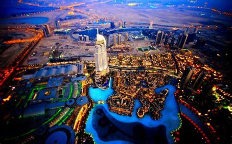 [47+] Dubai 4k Wallpaper On Wallpapersafari