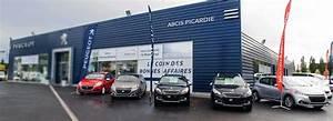 Garage Volkswagen Beauvais : peugeot beauvais concessionnaire garage oise 60 ~ Gottalentnigeria.com Avis de Voitures