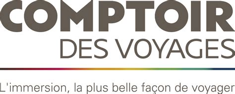 Comptoire Des Voyages by Comptoir Des Voyages Agence De Voyages 2 Rue