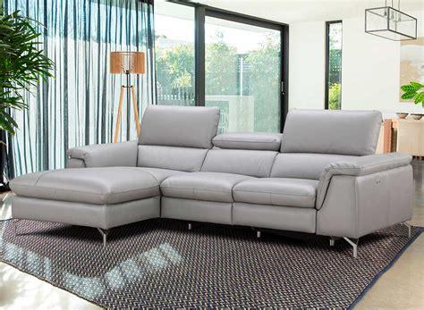 italian leather sectional sofa italian leather power recliner sectional sofa nj saveria