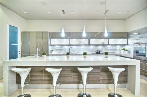 kitchen cabinets chicago poggenpohl 2920
