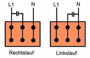 Drehzahlregelung 230v Motor Mit Kondensator : klemmbrettschaltungen von elektromotoren ~ Yasmunasinghe.com Haus und Dekorationen