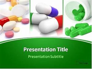 Pharmacology powerpoint templates free download download for Pharmacology powerpoint templates free download