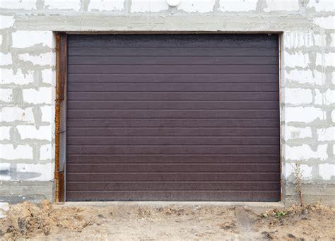 Garage Mauern » Kosten, Preisfaktoren, Sparmöglichkeiten