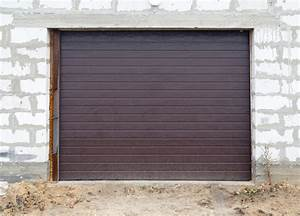 Garage Mauern Kosten : garage mauern kosten preisfaktoren sparm glichkeiten und mehr ~ Sanjose-hotels-ca.com Haus und Dekorationen