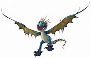 Dragons Drachen Namen : deadly nadder stormfly how to train your dragon sod ~ Watch28wear.com Haus und Dekorationen