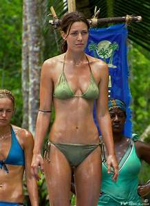 Survivor Hottest-of-all-time (HOAT) - THE FINALS ...