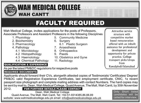Wah Medical College Faculty Jobs In Wah Cantonment, The. Pepsi Marketing Strategy Xenmobile Mdm Pricing. Most Horsepower For The Money. Easiest Auto Loan To Get Event Viewer Command. Rolex Repair San Diego Trouble Ticket Systems. Basement Remodel Calculator Safety Bath Tubs. Masters Degree In Sociology Salary. Web Server Log Analysis Easy Hotel Paddington. Prescription Drug Rehab Kirklands Credit Card