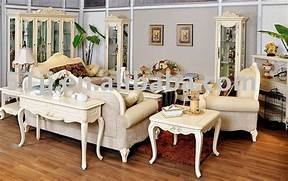 French Country Living Room Sets by French Country Living Room Sets