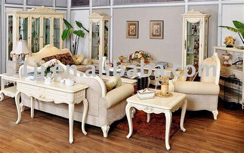 French Country Living Room Sets  Marceladickcom