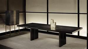 Armani / Casa Miami Design District