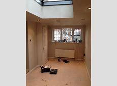 Best Garage Conversions Conversion Costs