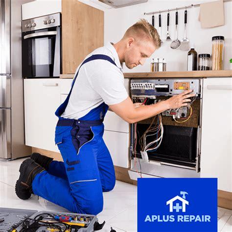 neptune appliance repair woodworking shop montreal