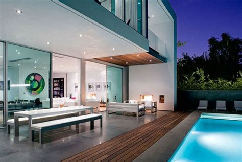 modern home design interior amazing of gallery of modern house interior designer