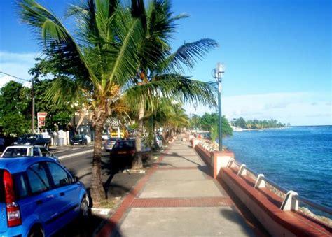comment louer une chambre bungalow le lagon bleu vue mer sainte guadeloupe