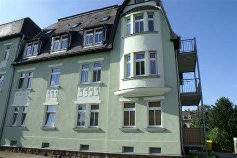 Haus Mieten Privat Chemnitz by H 228 User Privat Oberlungwitz Provisionsfrei Homebooster