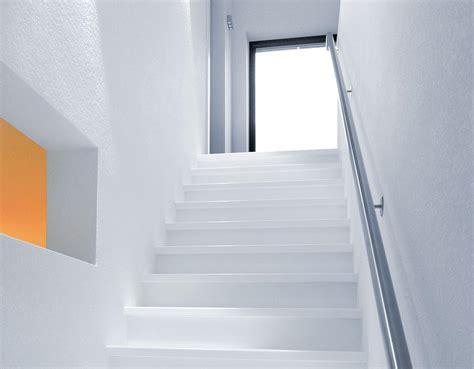 Gerade Treppe Modern by Gerade Treppe Im Haus Amazing Grundriss Haus Gerade