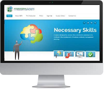 web ranking results custom web design company freelance