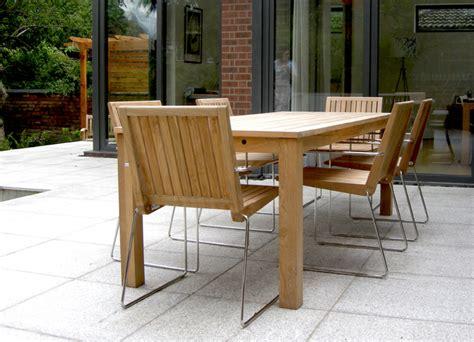customer photos antibes table and tripoli chairs bau