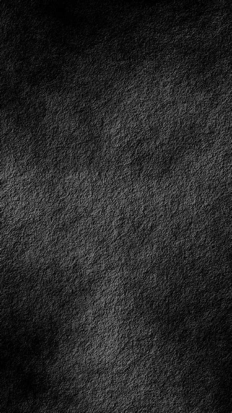 Abstract Black Wallpaper Iphone by Black Abstract Iphone Wallpapers Top Free Black Abstract