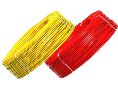 Bict Qatar Cables Wire Suppliers Electrical
