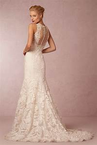 backless wedding dresses open low back styles bhldn With wedding dresses