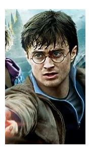 Harry Potter Live-Action TV Series in the Works HBO Max ...