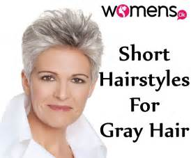 HD wallpapers hairstyles for short layered hair youtube