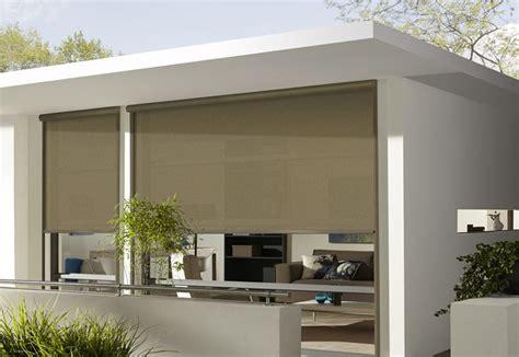 screens karwei 25 beste idee 235 n over grieks huis op pinterest griekse tuin