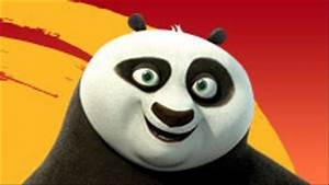 Kung Fu Panda: Enter the Dragon