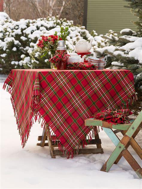 pink kitchen tablecloth plaid tablecloth linens kitchen tablecloths