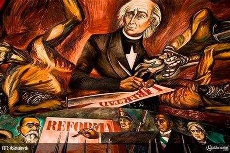 David Alfaro Siqueiros Murales La Nueva Democracia by Jose Clemente Orozco Flores Nacido En 23 De Noviem