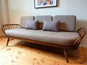 cushion sets for ercol armchairs daybed studio couches With studio couch sofa bed