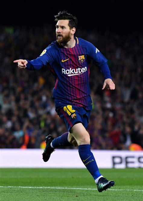 [30+] FC Barcelona Vs Real Madrid 2018 Wallpapers on ...