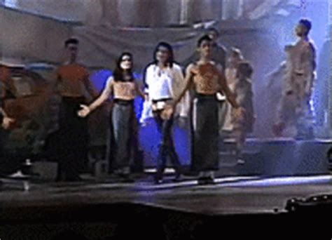 Michael Jackson 90S GIF - Find & Share on GIPHY