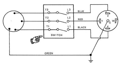 Figure Water Pump Wiring Diagram