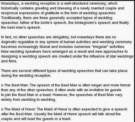wedding speech ideas 50th wedding anniversary speech ideas golden wedding speeches best wedding ideas