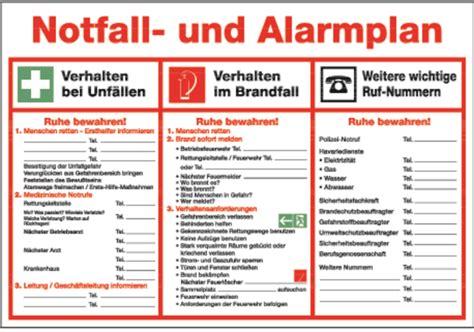 We did not find results for: Kennzeichen online reservieren > bestellen > günstig kaufen