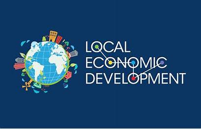 Programme Undp Nations Development United