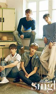Korean Magazine Lovers | Seventeen ジュン, ウォヌ, ジュン seventeen